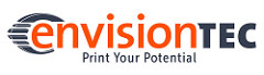 EnvisionTEC Partner Community